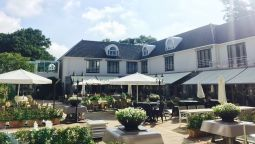 Hotel Oud London - Zeist