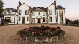 BW Premier Collection Gleddoch Hotel Spa & Golf - West Dunbartonshire - Dumbarton