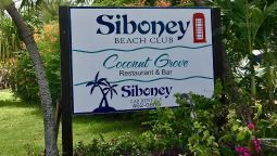 Hotel Siboney Beach Club - Green Bay