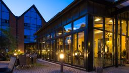 Clarion Collection Hotel Carlscrona - Karlskrona