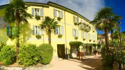 Camin hotel colmegna luino hrs sterne hotel bei hrs mit