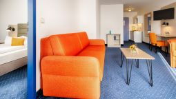 Junior Suite ACHAT Premium Zwickau