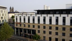 IntercityHotel - Magdebourg