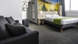 Hotel ibis Styles Reims Centre Cathédrale - Reims