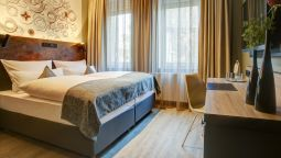 Hotel Boutique Essen City - Essen