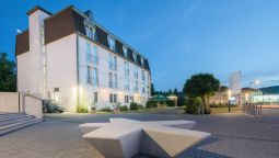 Best Western Parkhotel LEISS - Lohr am Main