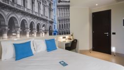 B&B Hotel Trieste - Triest