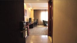 Holiday Inn DOWNTOWN BEIJING - Peking
