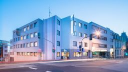 Hotel Best Western City - Pirmasens