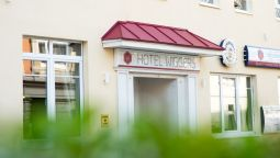Wiggers Hotel & Restaurant - Bad Oldesloe