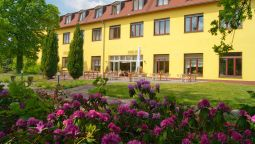 Seehotel Brandenburg an der Havel - Beetzsee
