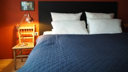 Apartment ONNO Boutique Hotel & Apartments