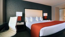 Hotel Avenue Suites Georgetown - Washington (District of Columbia)
