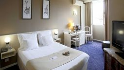 Best Western Grand Hotel Francais - Bordeaux