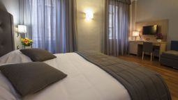 Junior Suite Accademia