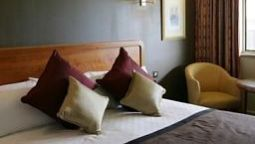 Hotel Riverside Lodge - Irvine, North Ayrshire