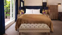 Flemings Mayfair Small Luxury Hotels of the World - London