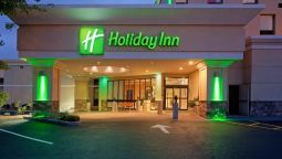 Holiday Inn BOSTON-DEDHAM HTL & CONF CTR - Dedham (Massachusetts)