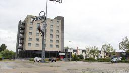 Bastion Hotel Almere 4 Hrs Sterne Hotel Bei Hrs Mit Gratis Leistungen