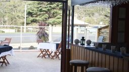 Hotel BEST WESTERN BURNIE MURCHISON LODGE - Burnie