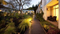 Scenic Hotel Bay of Islands - Paihia