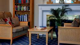 Hotel BEST WESTERN NEW HOLMWOOD-ISLE OF WIGHT - Cowes, Isle of Wight