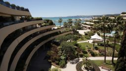 Holiday Inn NICE - SAINT LAURENT DU VAR - Saint-Laurent-du-Var