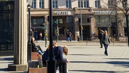haczyk bar sztokholm
