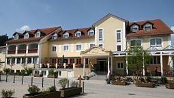 Hotel Dirsch Wellness & Spa Resort - Titting - Emsing