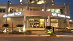 Hotel Crowne Plaza SANTO DOMINGO - Santo Domingo