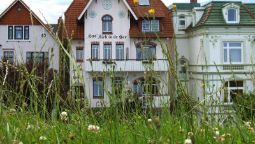 Hotel Hus Kiek in de See *Adults Only* - Cuxhaven