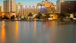 Red Sea Palace Hotel - Jeddah