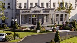 Slieve Russell Hotel Golf & Country Club - Fermanagh