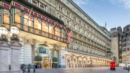 AMBA HOTEL CHARING CROSS - London