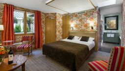 Hotel Saint Paul Rive Gauche - Paris