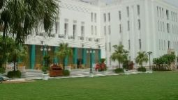 Hotel The Imperial New Delhi LEGEND - Delhi