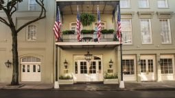 Bienville House Hotel LIF - New Orleans (Louisiana)