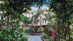 Best Western Plus French Quarter Courtyard Hotel - New Orleans (Louisiana)
