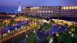 InterContinental Hotels JEDDAH - Dschidda