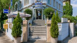 hotels in dresden get acquainted with the city with hrs rh hrs com