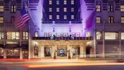 The Lexington Hotel Autograph Collection - New York (New York)