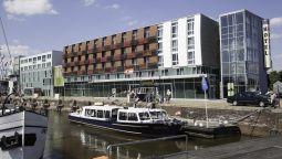 Hotel Nordsee Gunstige Hotels An Der Nordseekuste