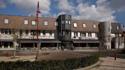 De Korenbeurs Sure Hotel Collection by Best Western - Made, Drimmelen
