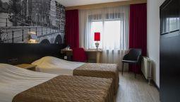 Mouldy ceiling picture of armada hotel amsterdam tripadvisor