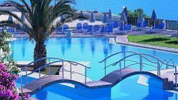 Hotel Fodele Beach & Water Park Holiday Resort - All Inclusive - Iraklio