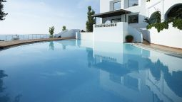 Esperos Village Hotel - Adults Only - Rodos