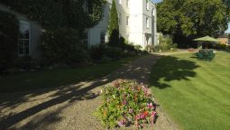 Hotel Sopwell House LIF - St Albans