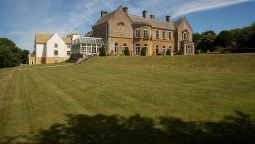 CBH Wyck Hill House Hotel and Spa - Cheltenham