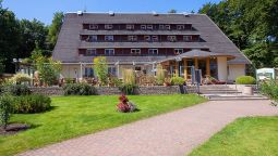 Hotel Forsthaus Langenberg - Usedom