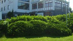 Hotel Am Gothensee - Usedom
